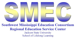 Southwest MS Education Consortium